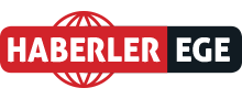 HABERLER EGE