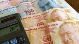 İşte 7 soruda vergi borçlarına yapılandırma düzenlemesi