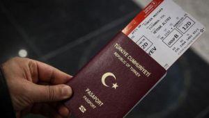 Azerbaycan ile Türkiye arasında vizeler karşılıklı olarak kaldırıldı! Sadece kimlikle seyahat edilebilecek