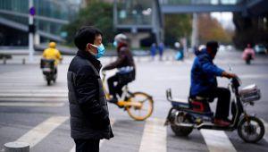 Wuhan için çarpıcı corona virüsü araştırması: 10 kat daha fazla