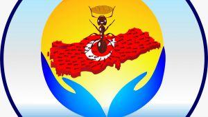 Güç Birliği Partisi 1.Olağan Büyük Kongresi duyurusu: