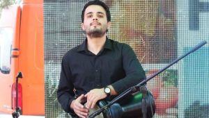 İzmir: 1 yıldır işsiz olan müzisyen intihara sürüklendi
