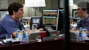 2008 krizini bilen ünlü yatırımcıdan borsalar için balon uyarısı