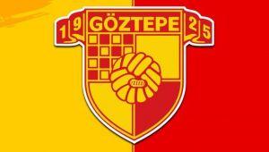 """Chiliz ile iş birliği yapan Göztepe'nin """"$GOZ Fan Token""""ı piyasaya sürülecek"""