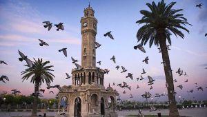 İzmir için yeni korona kararları... Valilik duyurdu!