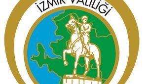 İzmirdeki Derneklerin Genel kurulları hakkındaki bilgi paylaşımı.