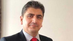 Türkiye Değişim Partisi: İstanbul Sözleşmesi'ni korumalı ve arkasında durmalıyız