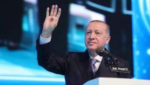 Emekliye Cumhurbaşkanı Erdoğan'dan müjde! Emekli bayram ikramiyesine 100 TL zam!
