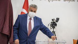 Torbalı Belediye Başkanı CHP'li Mithat Tekin'den ilk açıklama