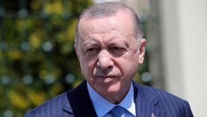 Yerli aşı için tarih verildi! Cumhurbaşkanı Erdoğan açıkladı