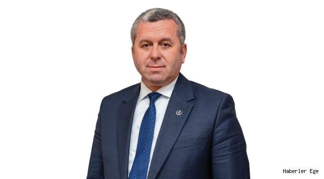 BBP Genel Başkan Yardımcısı Prof. Dr. Mahmut YARDIMCIOĞLU Bayram mesajı yayınladı