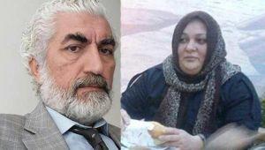 Karısını dambılla öldüren cani kocaya ağırlaştırılmış müebbet hapis talebi