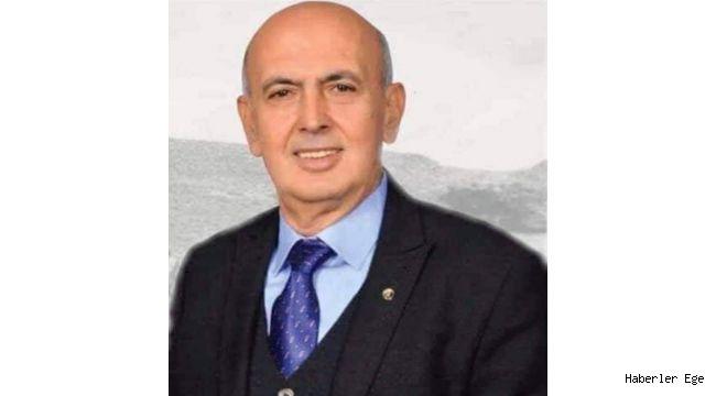 Kemalpaşa Belediye Başkan Yardımcısı korona virüsüne yenik düştü