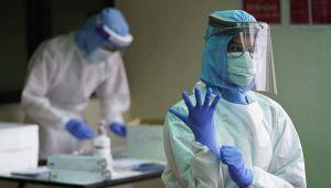 Koronavirüs hastalarına ilaç uyarısı: Kullanmamak öldürebilir