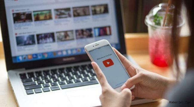 YouTube'dan kullanıcılara kötü haber: Tüm videolar reklamlı olacak