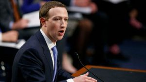 AB ve İngiltere'den Facebook'a karşı rekabet soruşturması