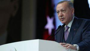 Cumhurbaşkanı Erdoğan duyurdu: PKK'nın Mahmur sorumlusu etkisiz hale getirildi