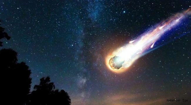 Dünyayı asteroitlerden korumak mümkün olabilecek mi?