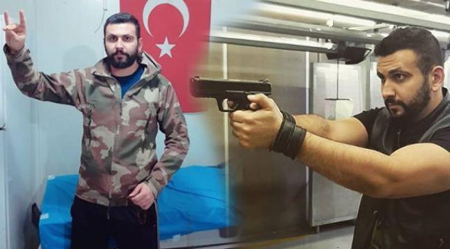 İzmir'de bir kişiyi öldüren katil zanlısı, savcılıkta serbest kalmak istedi