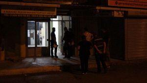 İzmir'de mali müşavir Tülay Keseli ofisinde ölü bulundu