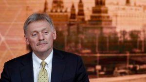 Rusya'dan Türkiye açıklaması: Azerbaycan'da üs kurulursa adımlar atarız