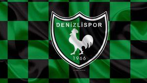 Süper Lig'de küme düşen Denizlispor'a transfer yasağı geldi
