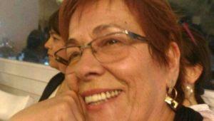 Hayatını kaybeden Akrep Nalan, Manisa'da toprağa verildi