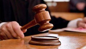 28 Şubat davasında müebbet hapis cezası alan generallerin rütbeleri söküldü