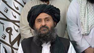 Afganistan'da yeni hükümetin başına geçecek isim belli oldu: Molla Baradar