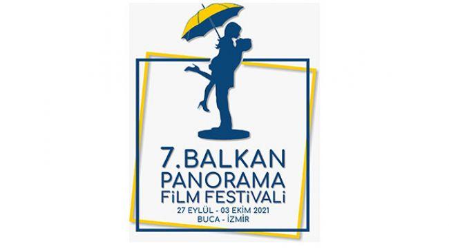 Balkan Panorama Film Festivali'ne geri sayım başladı