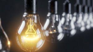 İzmir'de elektrik kesintisi! (14-15-16 Eylül 2021)