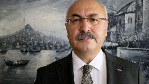 İzmir, vakaların düşük olduğu en iyi 10 il arasında!