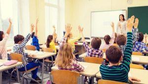 Pazartesi günü okullar açılıyor… İçişleri Bakanlığı alınan önlemleri tek tek açıkladı