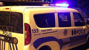 Psikolojik sorunları bulunan 26 yaşındaki genç, 5 yaşındaki çocuğu bıçakla ağır yaraladı