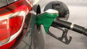 Benzine 14 kuruş ve motorine 41 kuruşluk zam yapıldı.