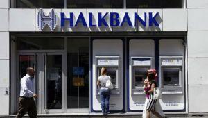Halkbank'a ABD'den kötü haber