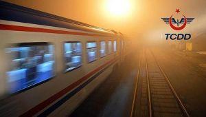 TCDD 25 Demiryolu Trafik Operatörü alacak