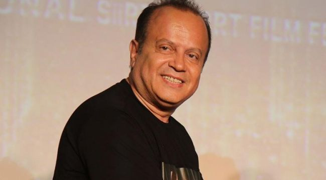 Ünlü Tiyatro oyuncusu Kemal Kuruçay hayatını kaybetti