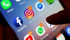 Whatsapp, Instagram ve Facebook ne zaman düzelir? Instagram ve Whatsapp erişim sorunu